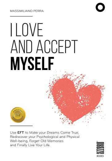 I Love and Accept Myself